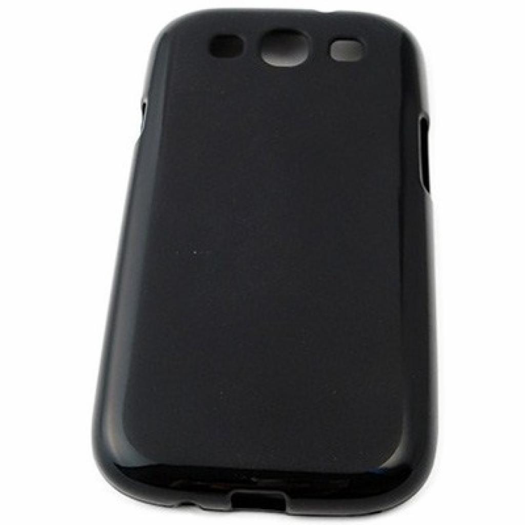 Чехол для моб. телефона Drobak для Samsung I9300 Galaxy S3 /Elastic PU (212183)