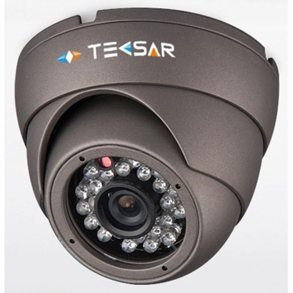 Камера видеонаблюдения Tecsar D-700SN-20F-1