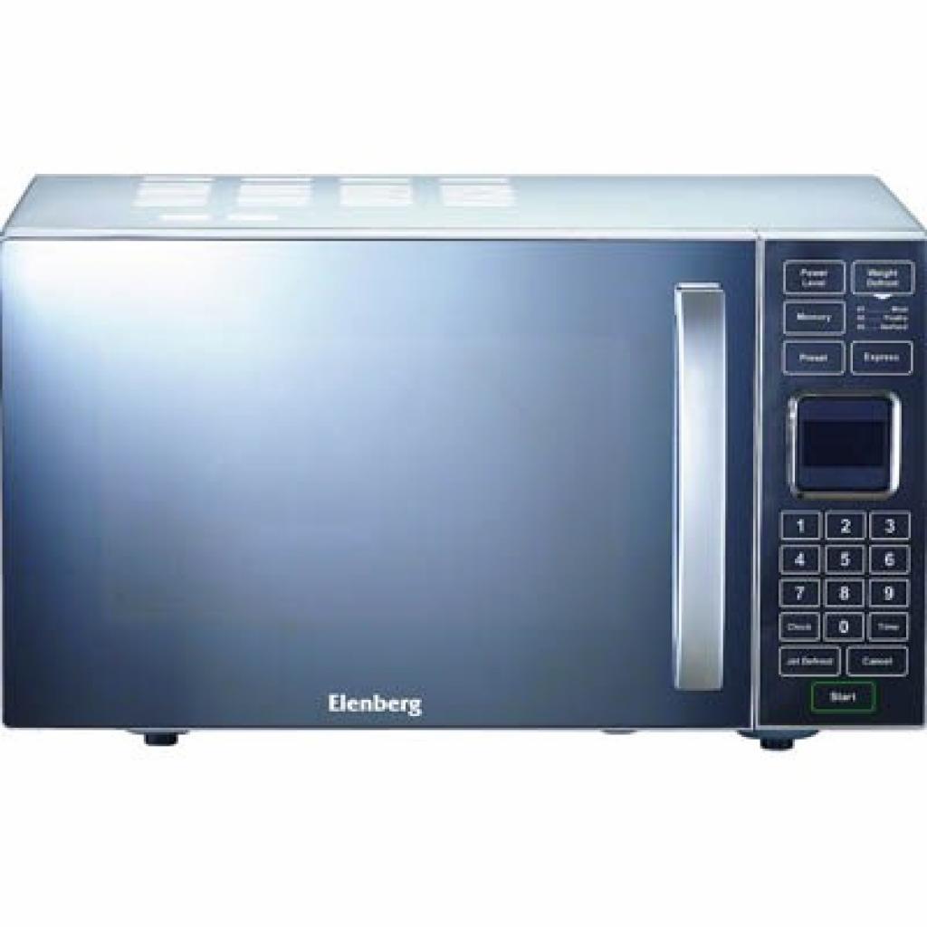 Микроволновая печь ELENBERG MG 2950 D (D90D23ATL-G1)