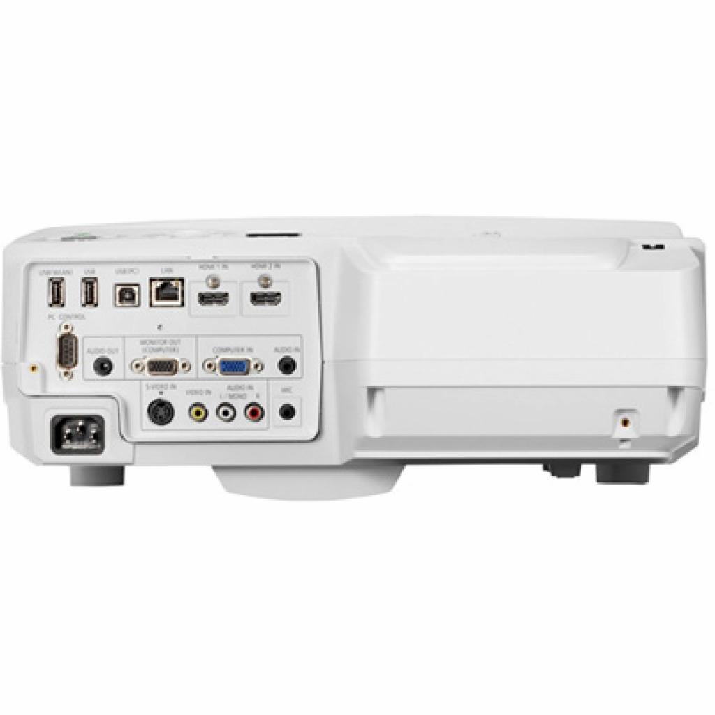 Проектор NEC UM280XG (60003391) изображение 2
