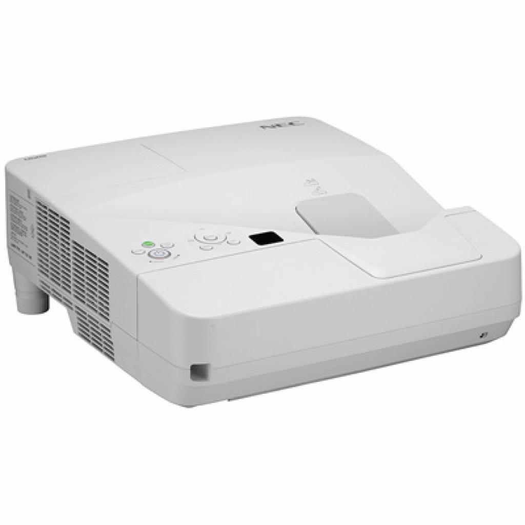 Проектор NEC UM280XG (60003391)