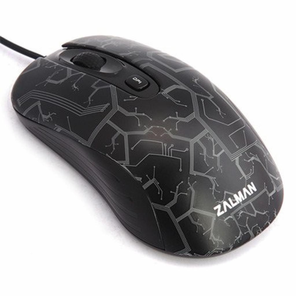 Мышка Zalman ZM-M250