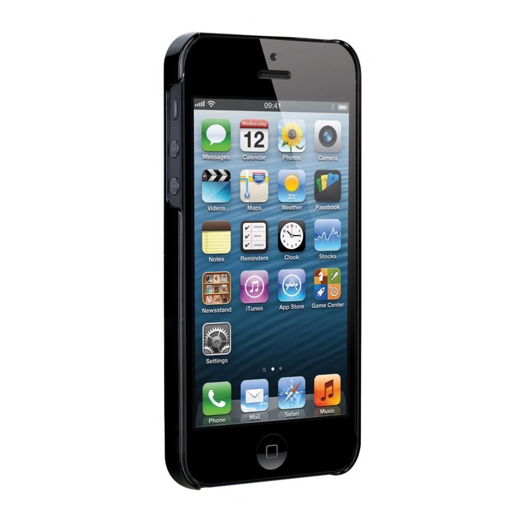 Чехол для моб. телефона ODOYO iPhone 5/5s NEW BORN CHINESE FRAME (PH3906) изображение 2