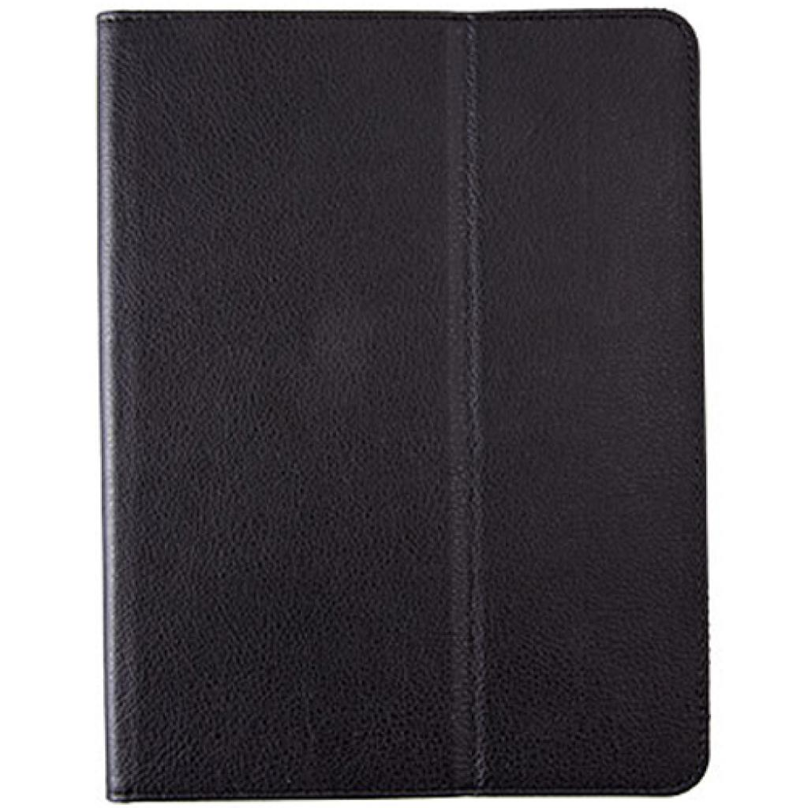 "Чехол для планшета Drobak 8"" Universal stand Black (216874)"