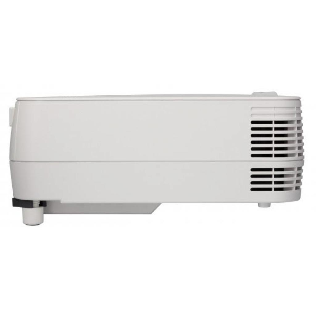 Проектор NEC VE281 (60006320) изображение 6