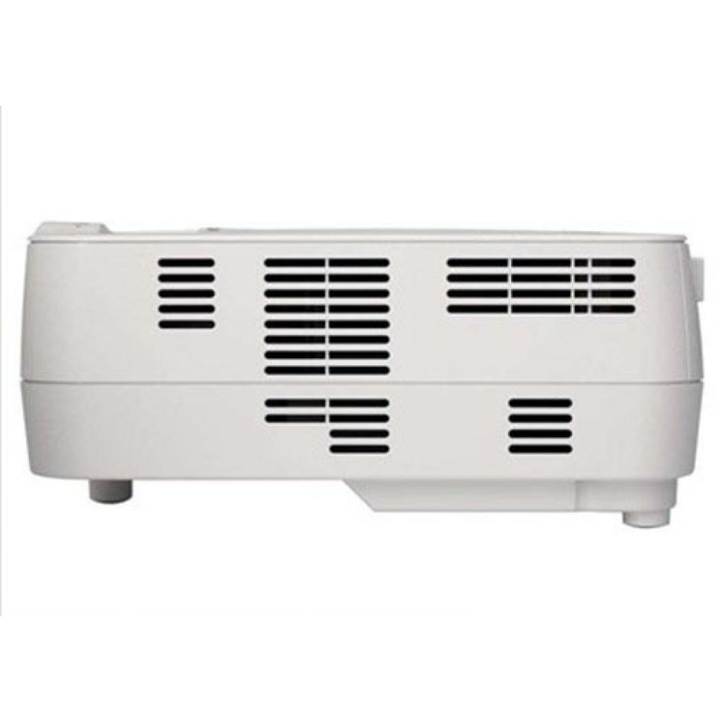 Проектор NEC VE281 (60006320) изображение 7