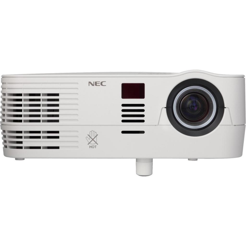 Проектор NEC VE281 (60006320)
