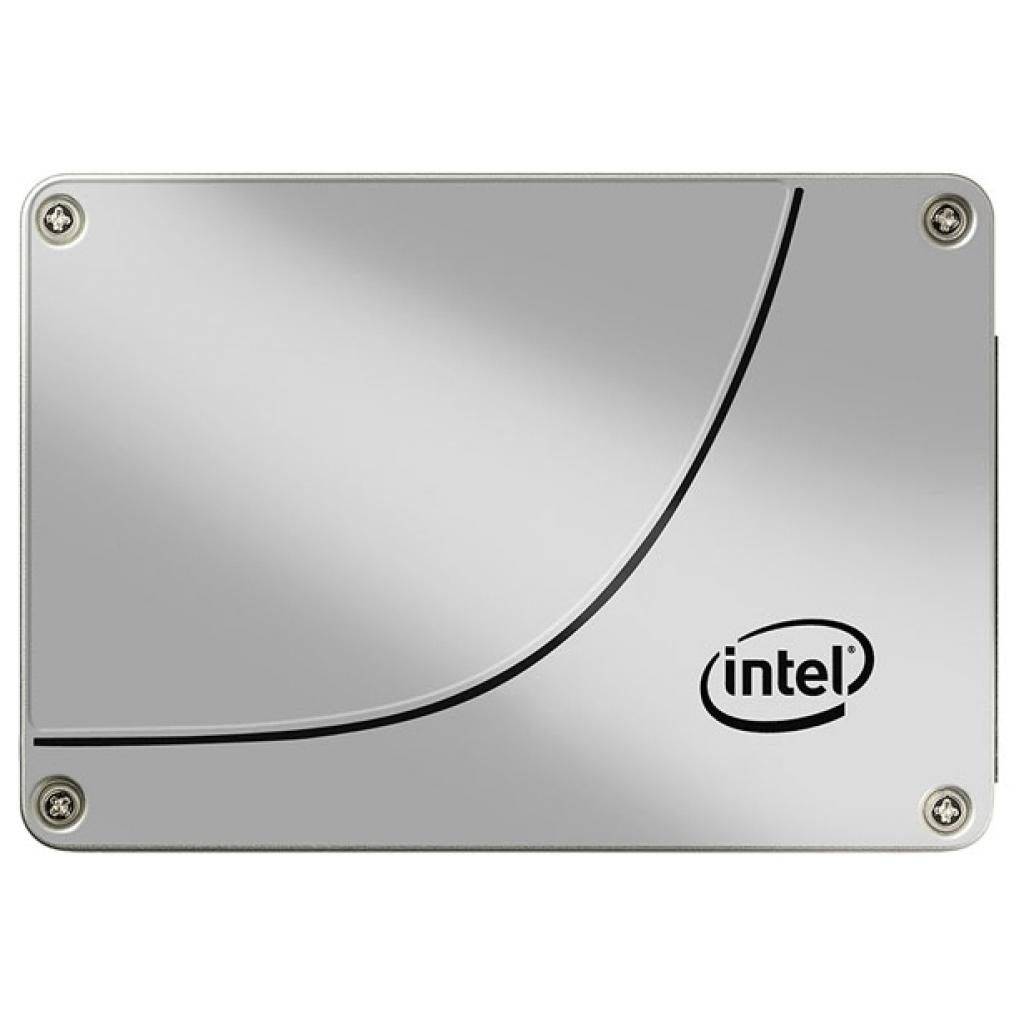 "Накопитель SSD 2.5"" 600GB INTEL (SSDSC2BB600G401)"