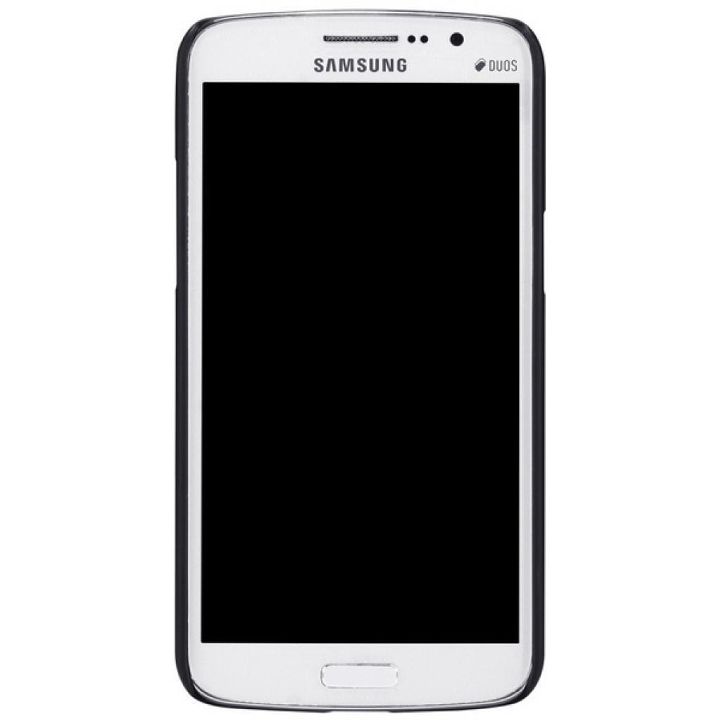 Чехол для моб. телефона NILLKIN для Samsung G7102/7106 /Super Frosted Shield (6120369) изображение 2