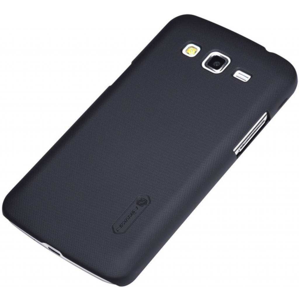 Чехол для моб. телефона NILLKIN для Samsung G7102/7106 /Super Frosted Shield (6120369) изображение 3