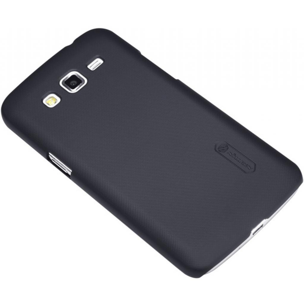 Чехол для моб. телефона NILLKIN для Samsung G7102/7106 /Super Frosted Shield (6120369) изображение 4