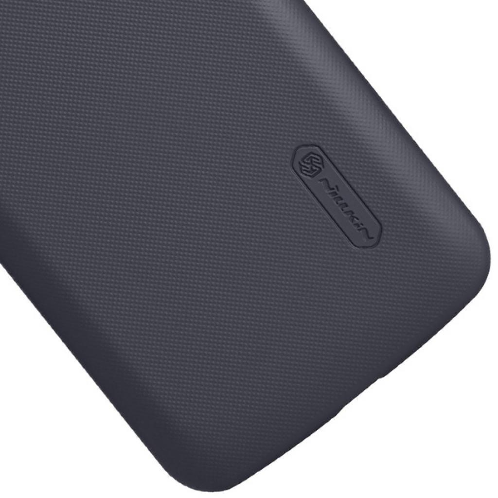 Чехол для моб. телефона NILLKIN для Samsung G7102/7106 /Super Frosted Shield (6120369) изображение 5