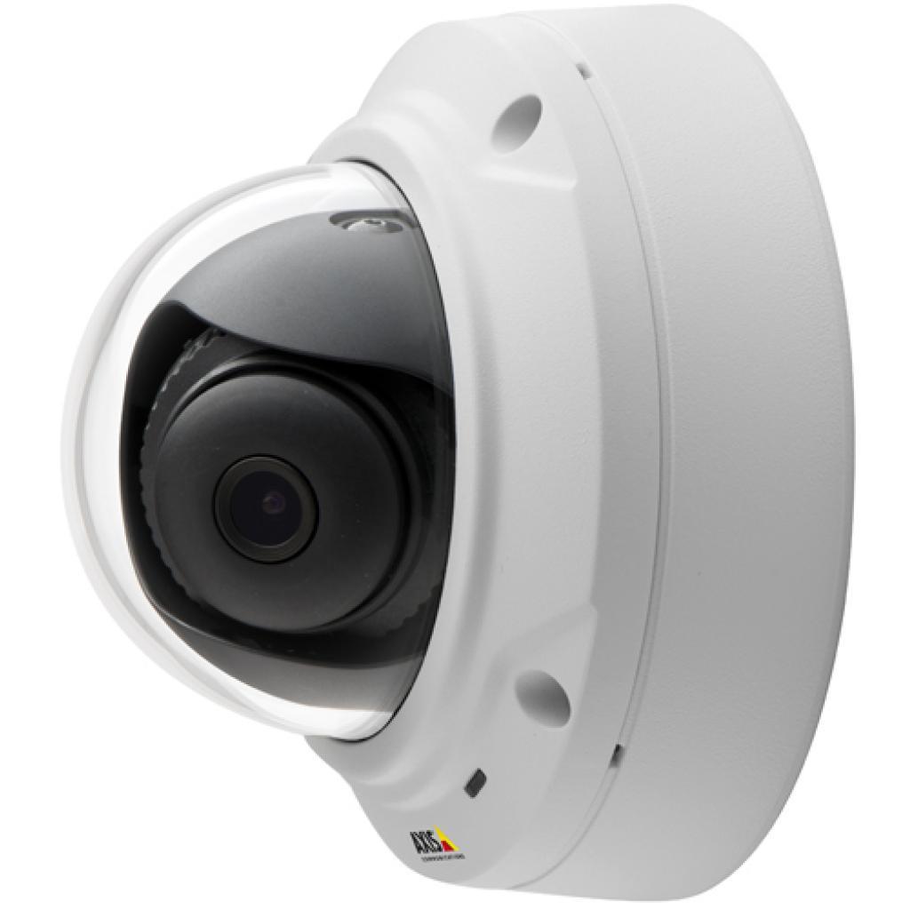 Сетевая камера Axis M3025-VE (0536-001) изображение 3