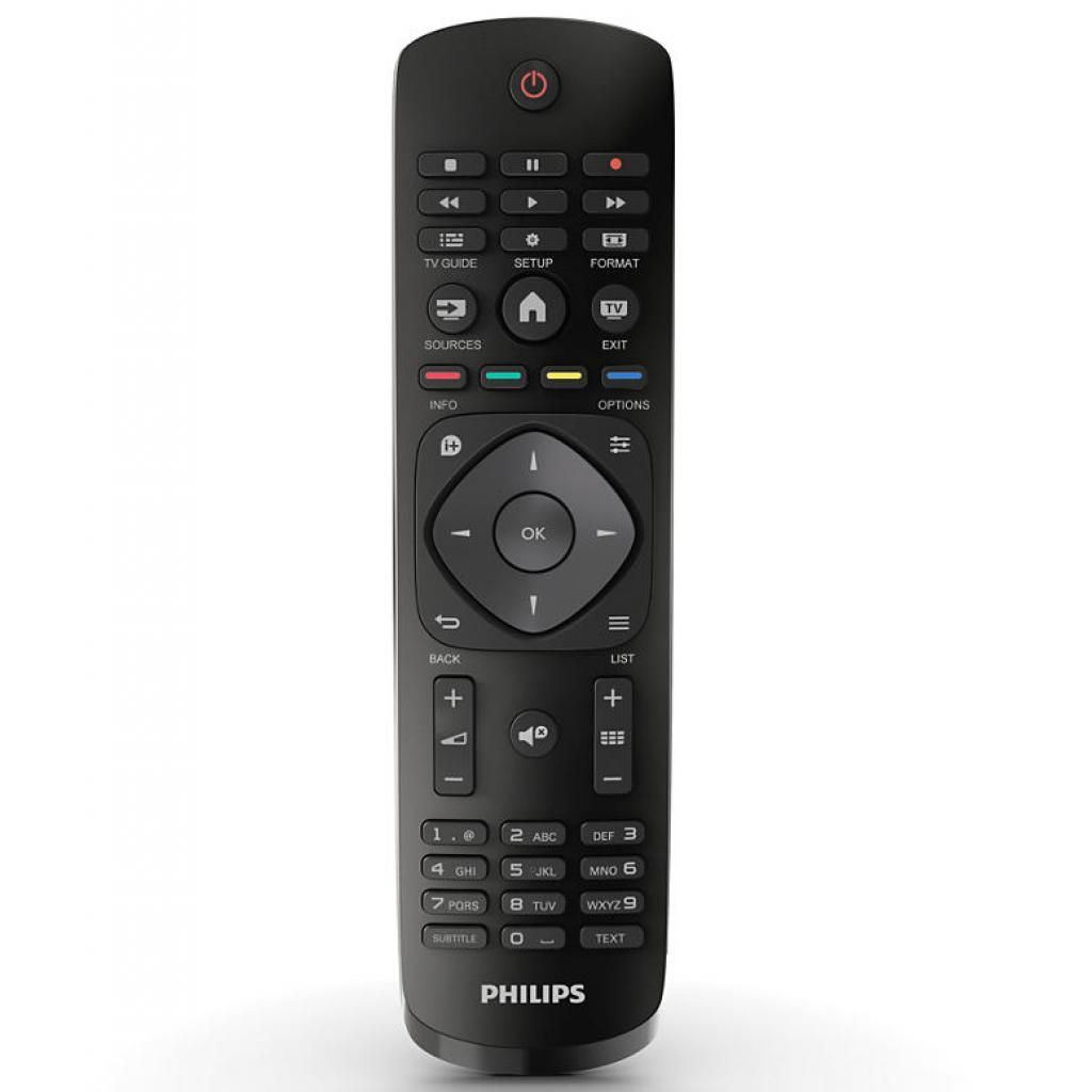 Телевизор PHILIPS 50PFT4309/12 изображение 3