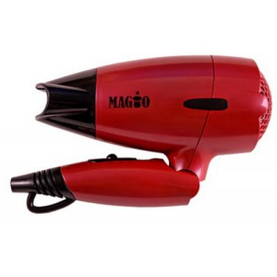 Фен Magio MG-155 изображение 2