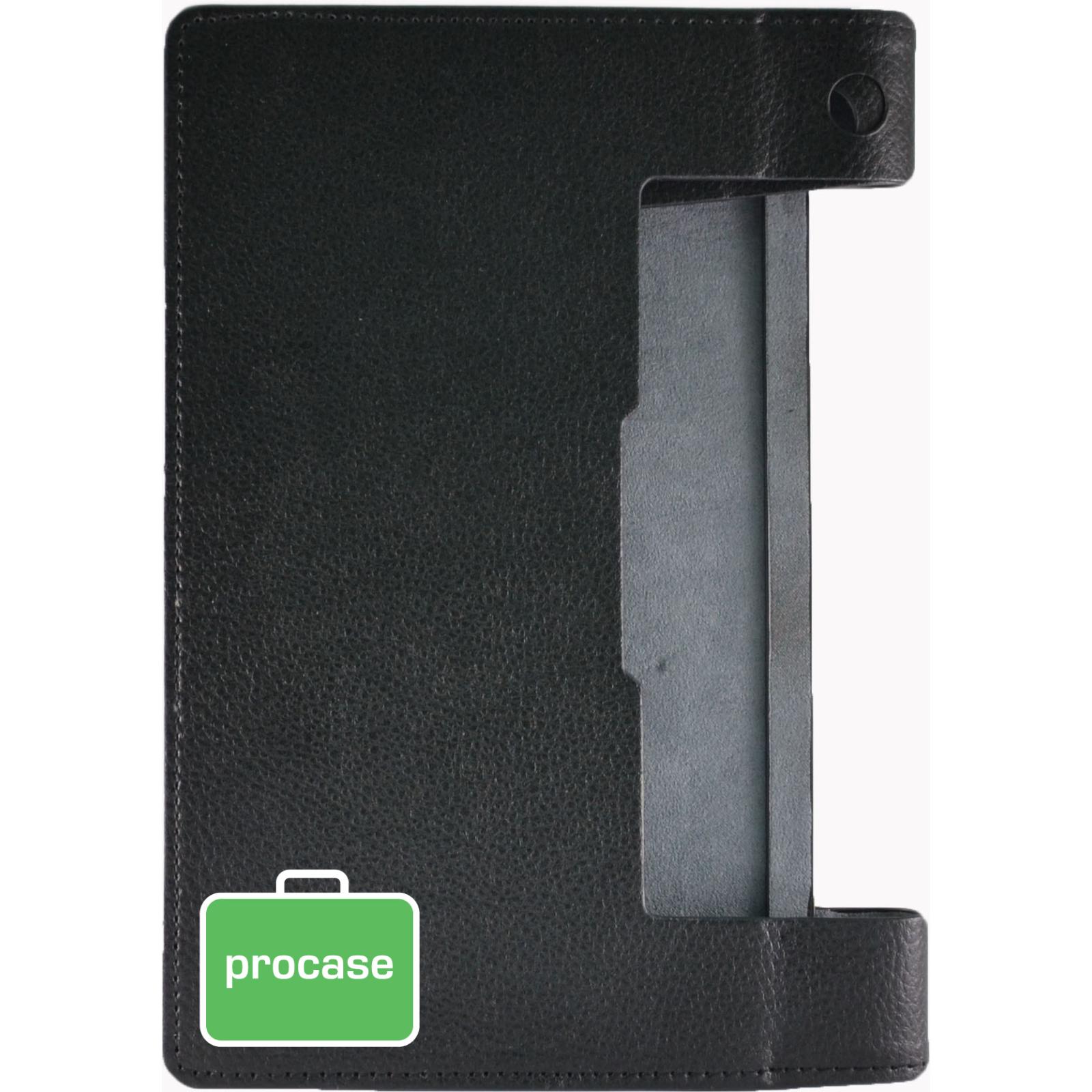 """Чехол для планшета Pro-case Lenovo B8000 Yoga 10"""" (PC B8000) изображение 2"""