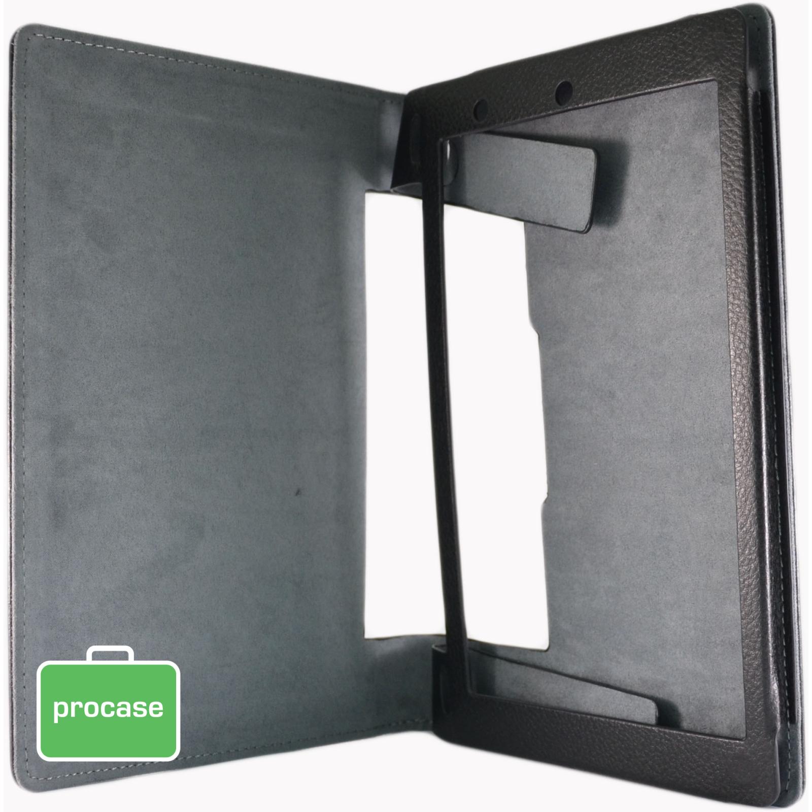 """Чехол для планшета Pro-case Lenovo B8000 Yoga 10"""" (PC B8000) изображение 3"""