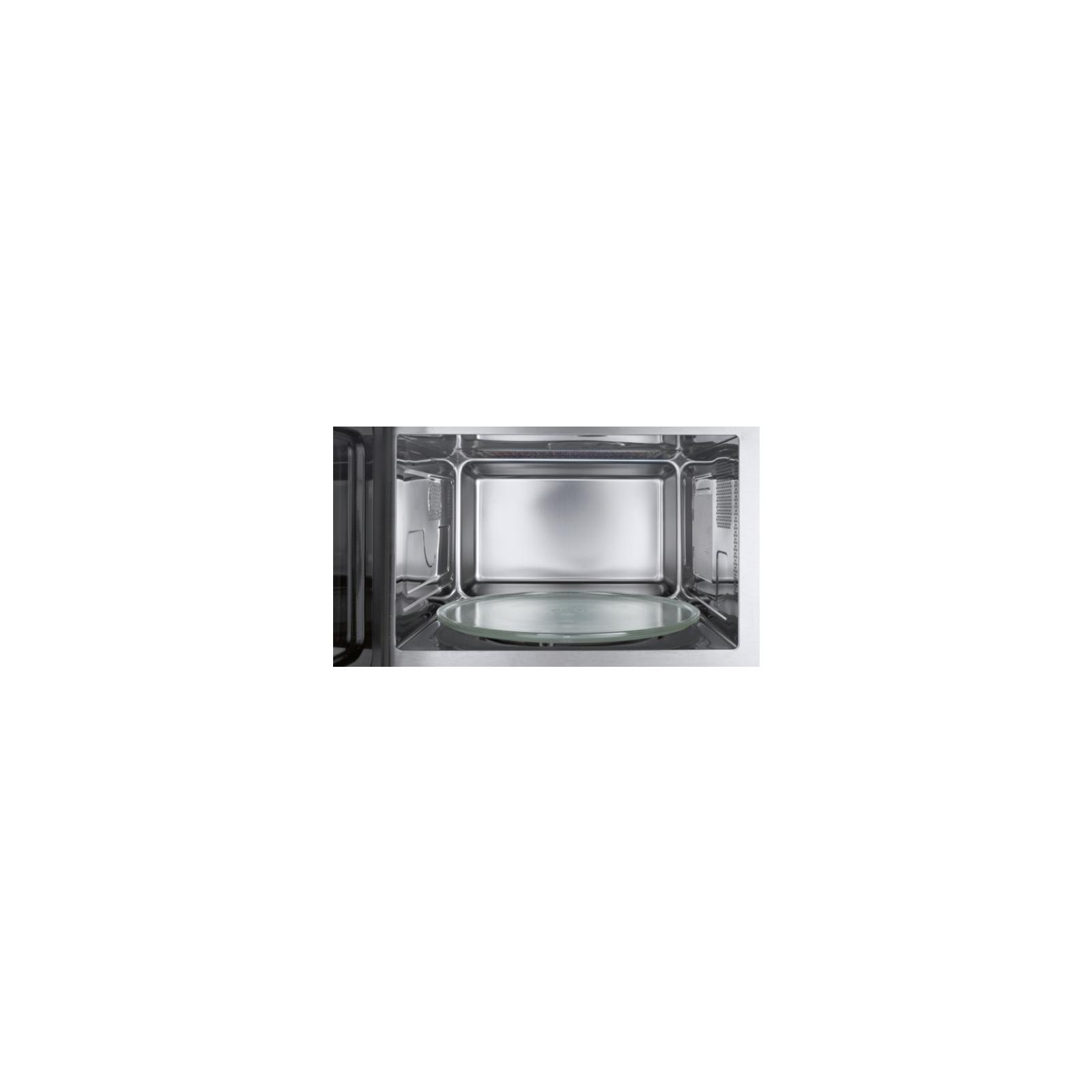 Микроволновая печь BOSCH HMT84G451 изображение 2