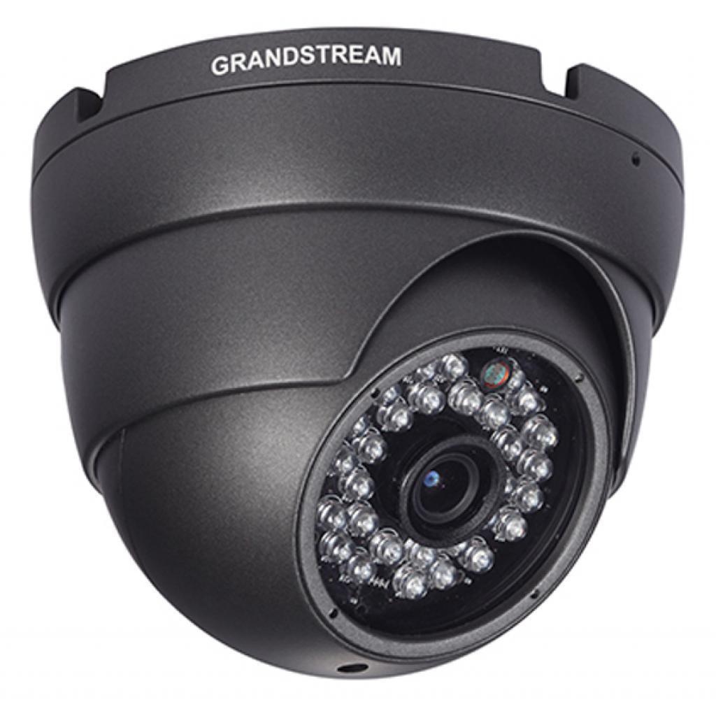 Сетевая камера Grandstream GXV3610_HD изображение 2