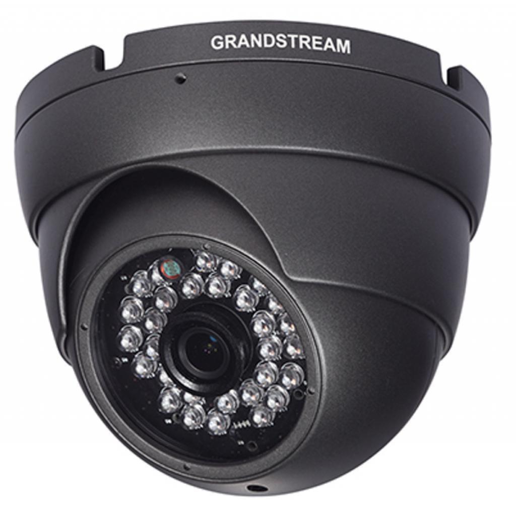 Сетевая камера Grandstream GXV3610_HD изображение 3