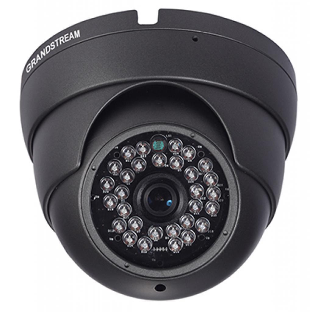 Сетевая камера Grandstream GXV3610_HD