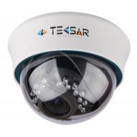Камера видеонаблюдения Tecsar Tecsar AHDD-1M-20V-in