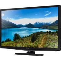 Телевизор Samsung UE32J4100AUXUA