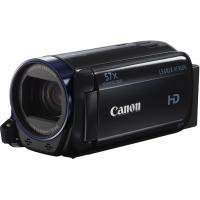 Цифровая видеокамера Canon Legria HF R606 Black (0280C003)