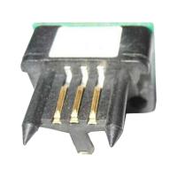 Чип для картриджа SHARP AR016T (lдля AR5015/5316/5320) APEX (ALSH-5015-18K)