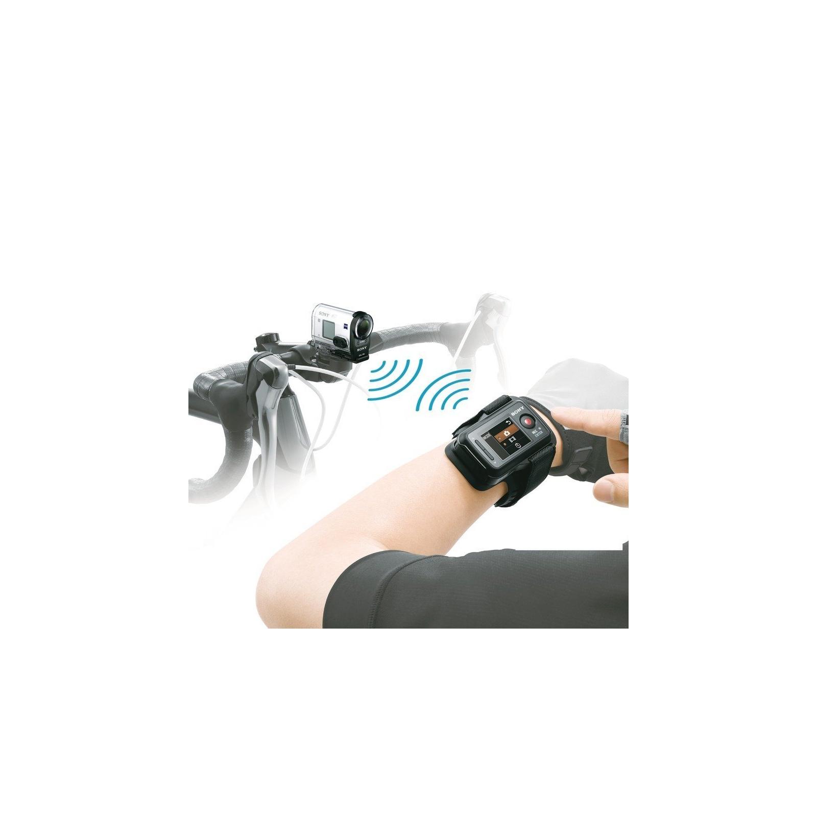 Пульт ДУ для фото- видеокамер Sony RM-LVR2 (RMLVR2.CE7) изображение 2