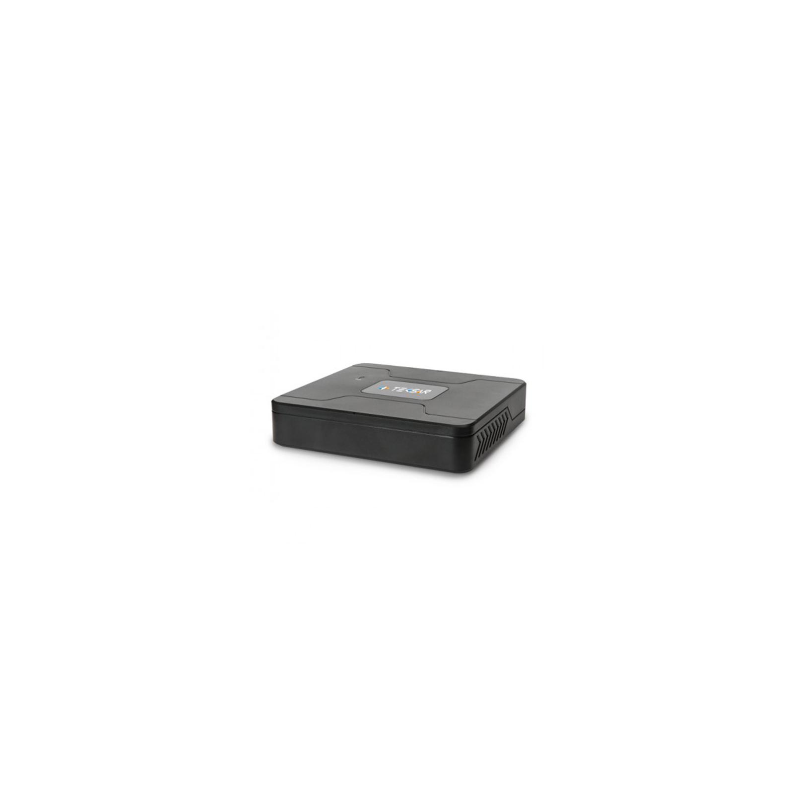 Регистратор для видеонаблюдения Tecsar HDVR Modernist + HDD 1TB (6913)