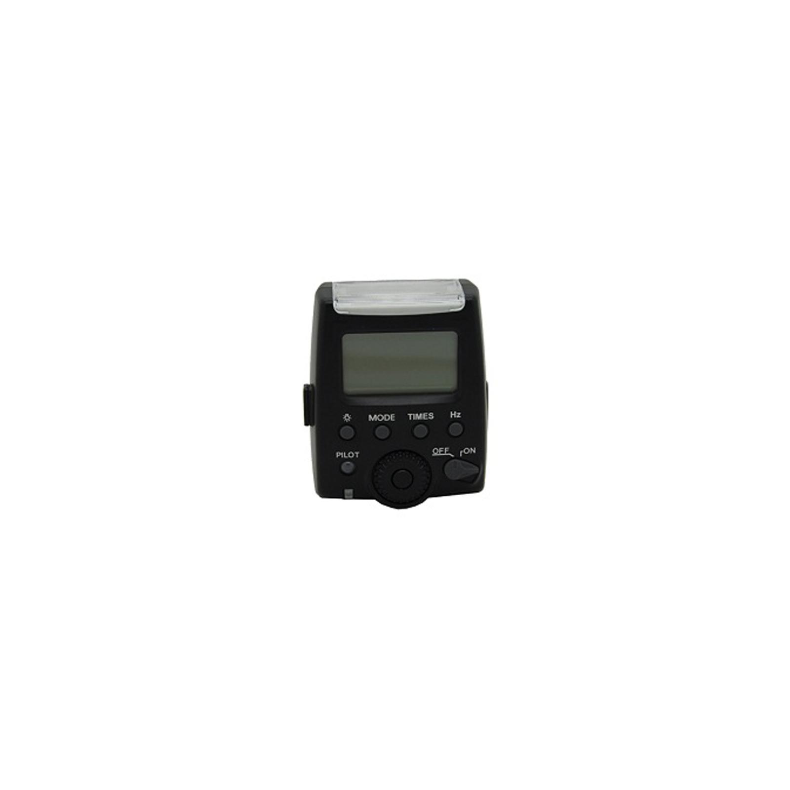 Вспышка Meike Canon 300C (SKW300C)