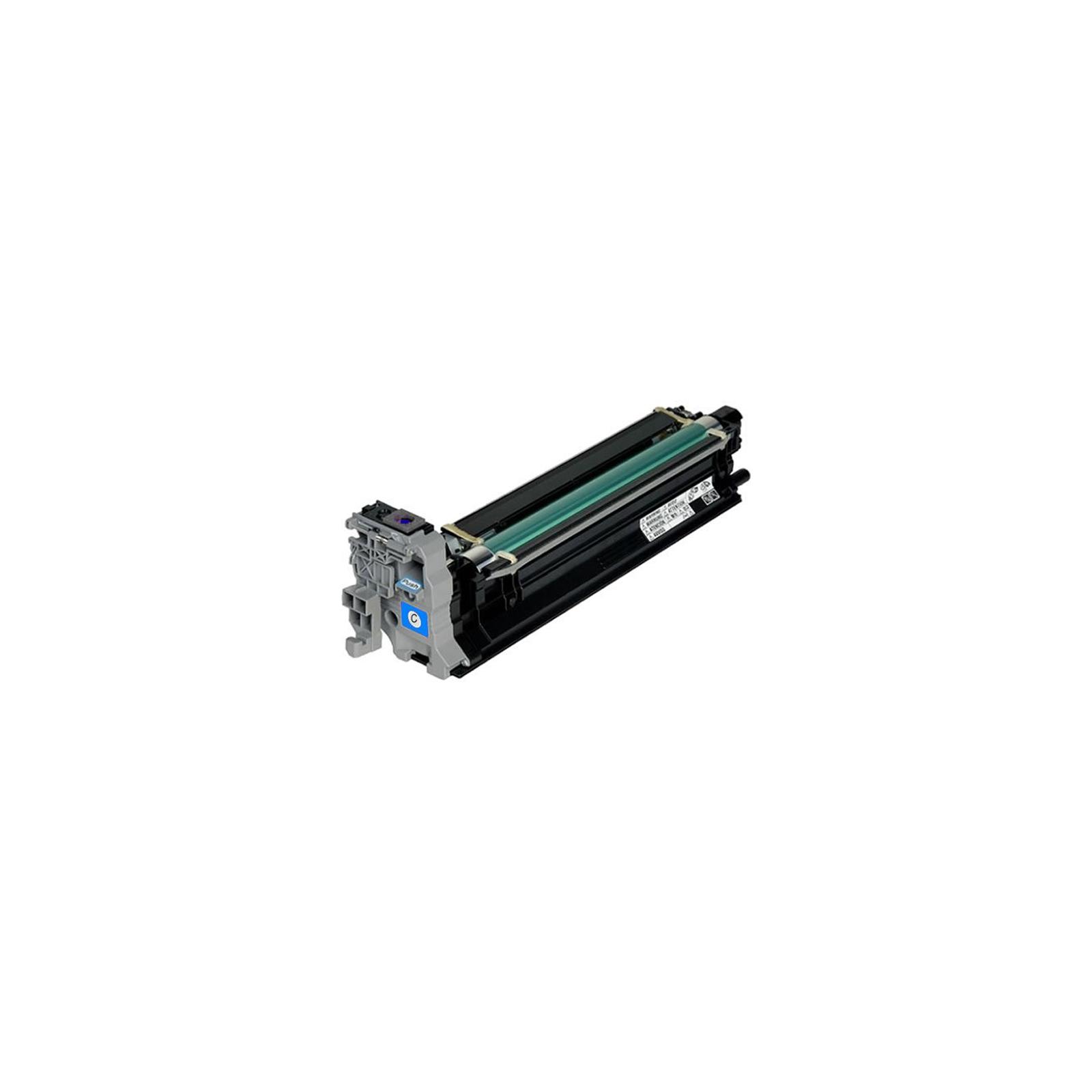 Модуль формирования изображения KONICA MINOLTA MC46x/55x print unit Cyan (30K) (A0310GH) изображение 2