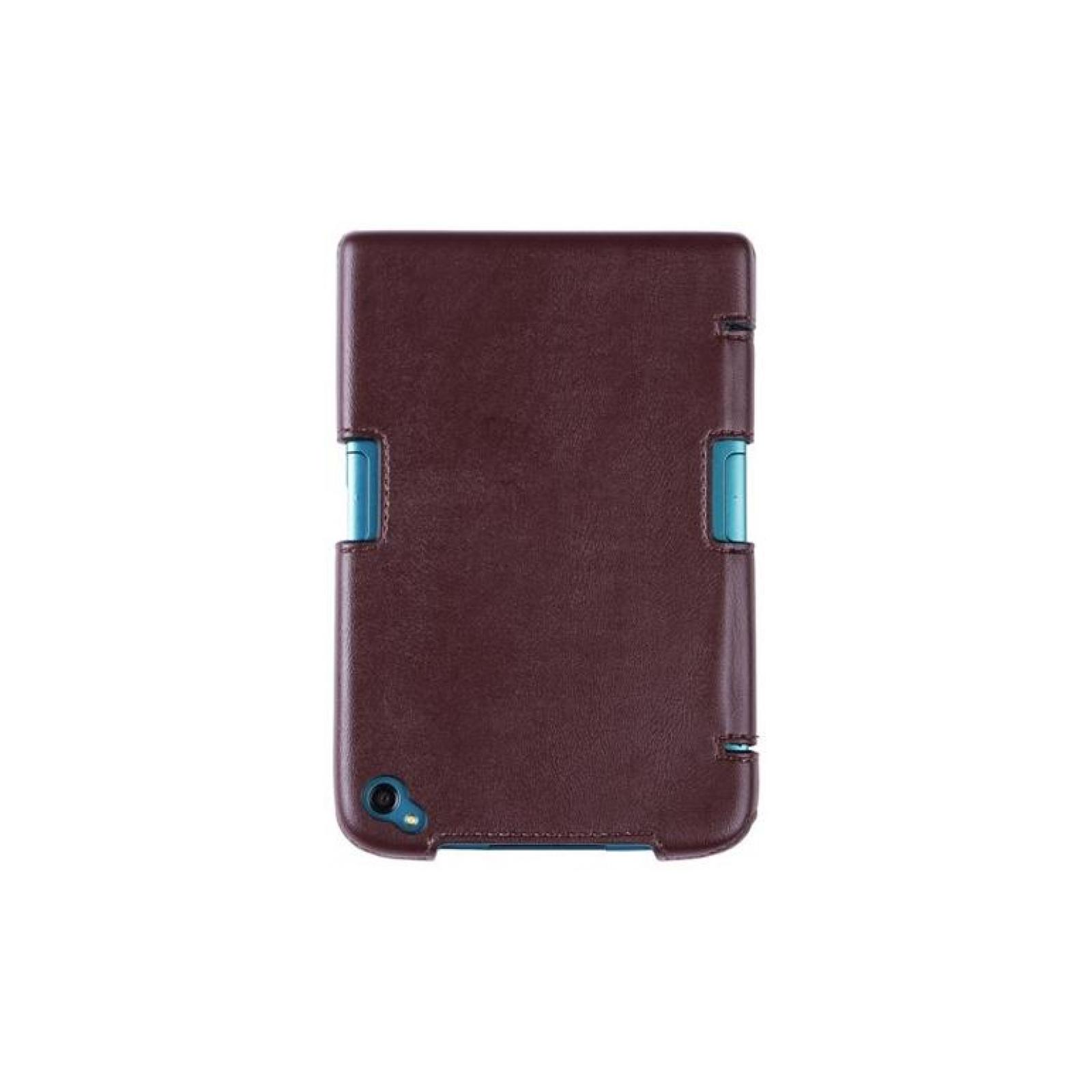 Чехол для электронной книги AirOn для PocketBook 650 (4821784622002) изображение 2
