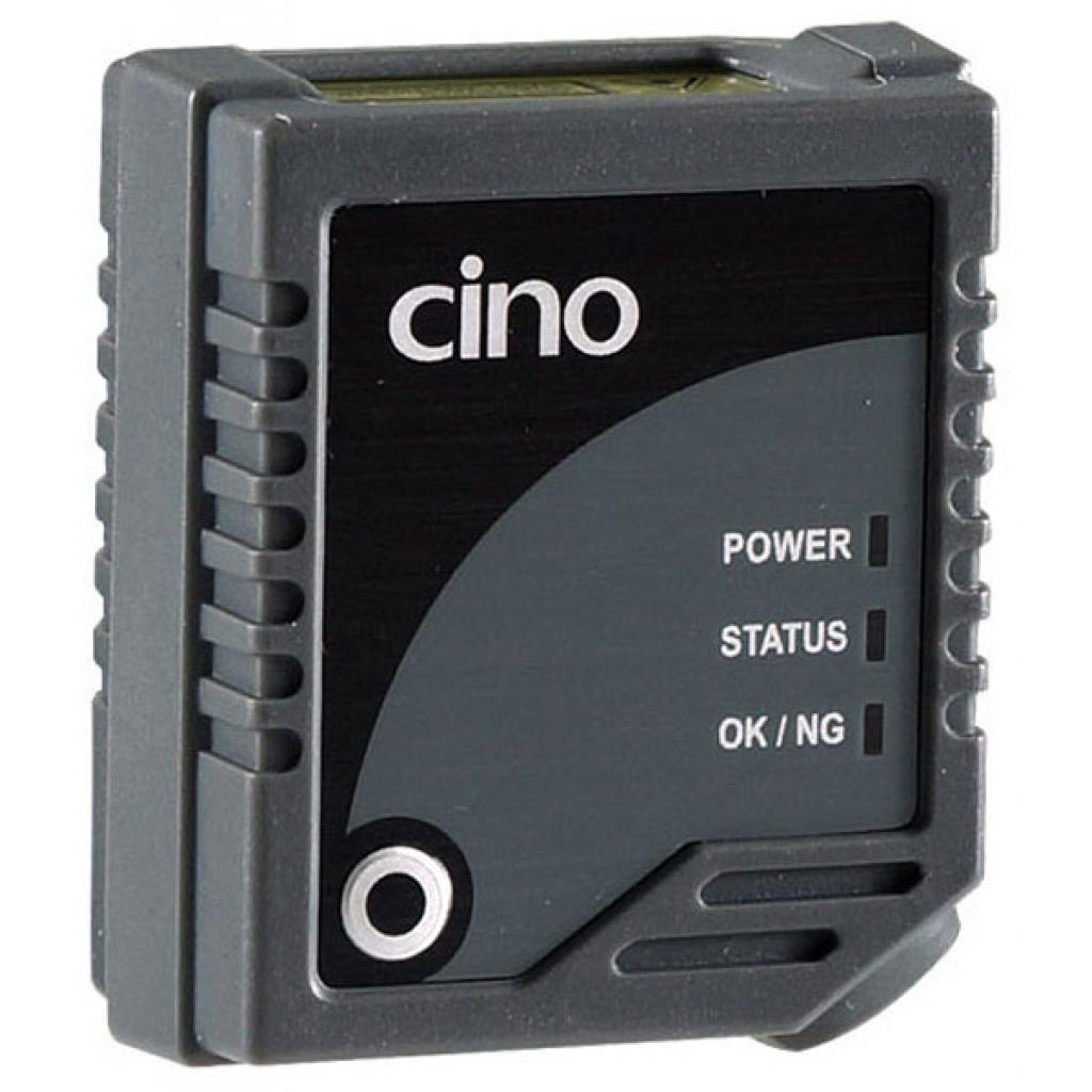 Сканер штрих-кода CINO FM480-98F Universal(1D) (9614)