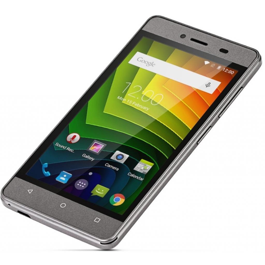 Мобильный телефон NOUS NS 3 Dark Grey изображение 3