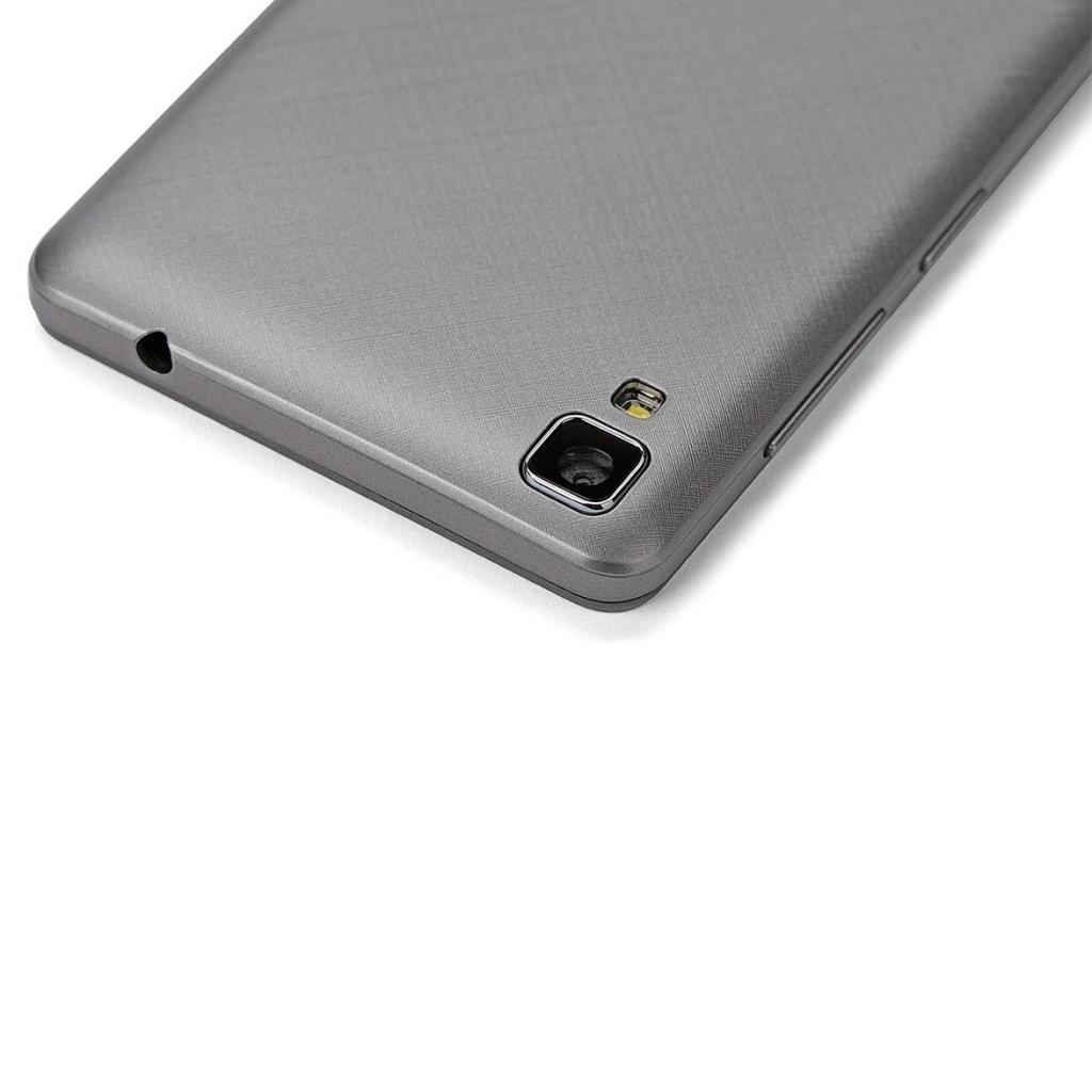 Мобильный телефон NOUS NS 3 Dark Grey изображение 4