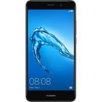 Купить                  Мобильный телефон Huawei Y7 Grey