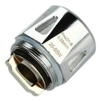 Испаритель Joyetech ProC1-S 0.25 Ом Coil (JTPROC1025)