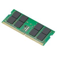 Модуль памяти для ноутбука SoDIMM DDR4 16GB 2400 MHz Apacer (AS16GGB24CEYBGH)