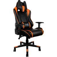 Кресло игровое AeroCool AC220BO (ACGC-2003101.E1)