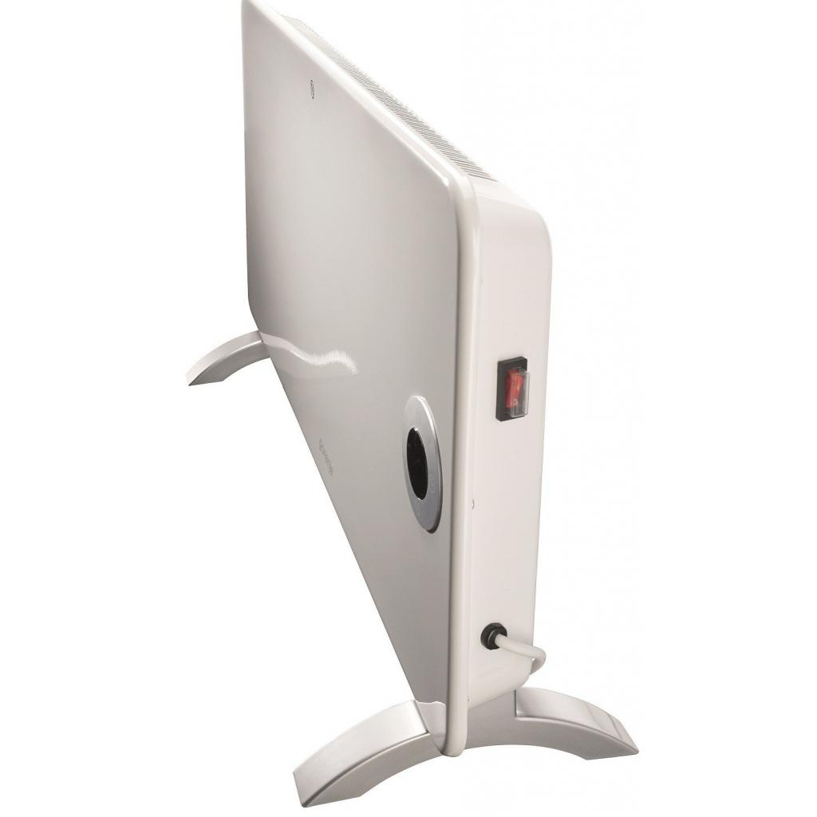 Обігрівач Gorenje OptiHeat 2000 EWP (Wi-Fi) (OptiHeat2000EWP) зображення 2