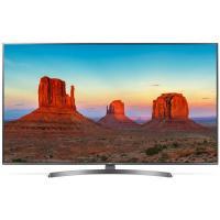 Телевизор LG 43UK6750PLD