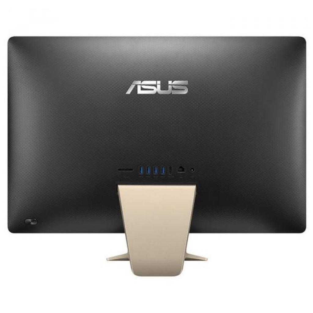 Компьютер ASUS V221ICGK-BA035D (90PT01U1-M07230) изображение 6