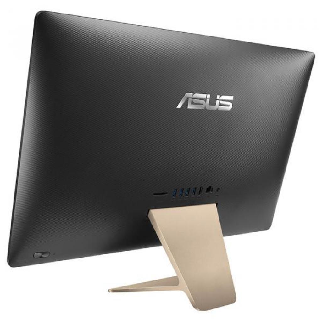 Компьютер ASUS V221ICGK-BA035D (90PT01U1-M07230) изображение 7