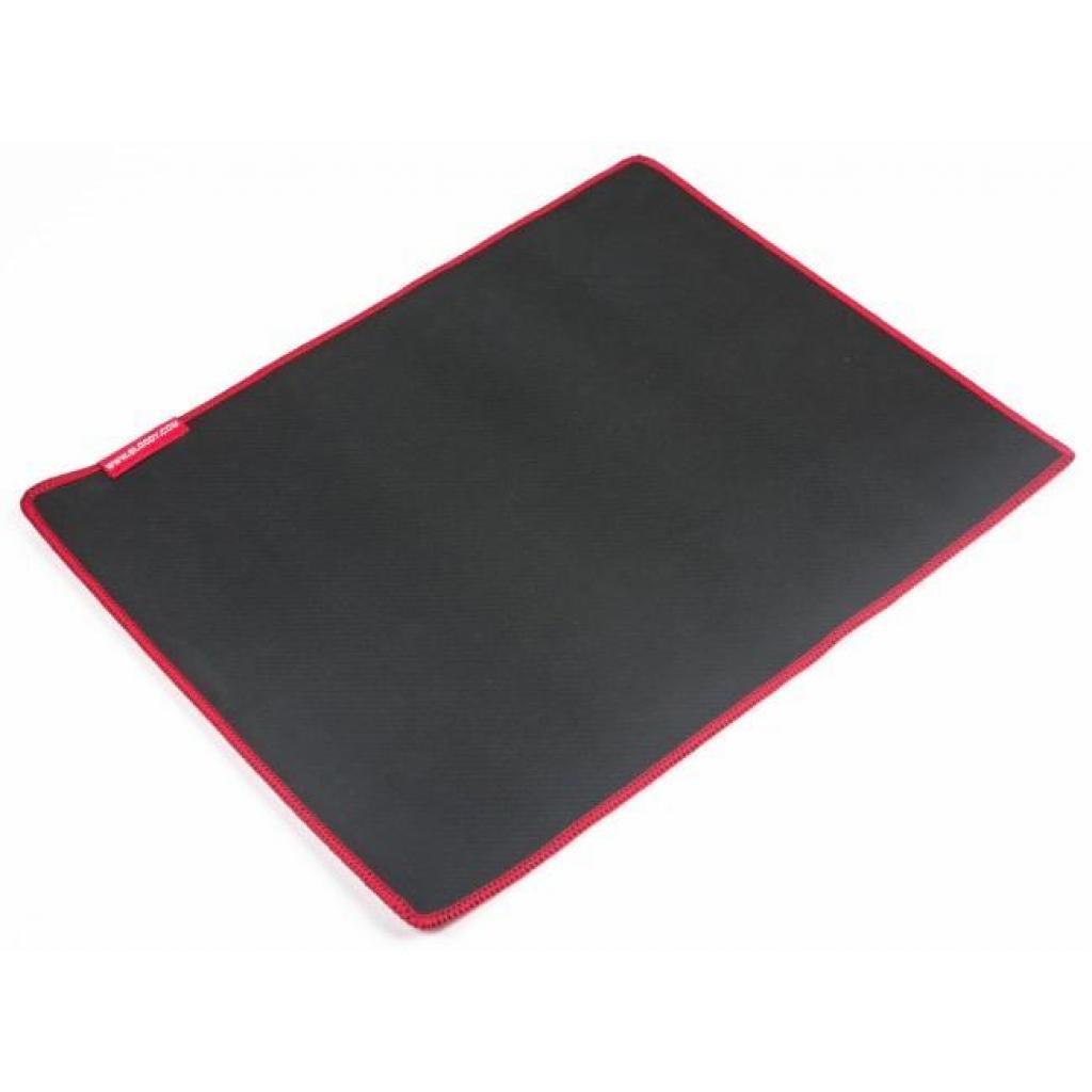 Мышка A4tech Bloody Q5081S Black изображение 2