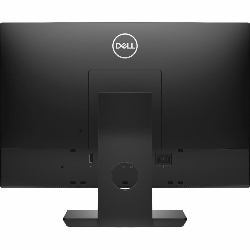 Компьютер Dell OptiPlex 5260 (N028O5260AIO_P) изображение 4