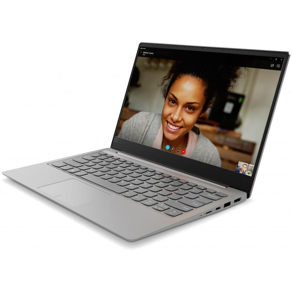Ноутбук Lenovo IdeaPad 320S-13 (81AK00EPRA) изображение 3
