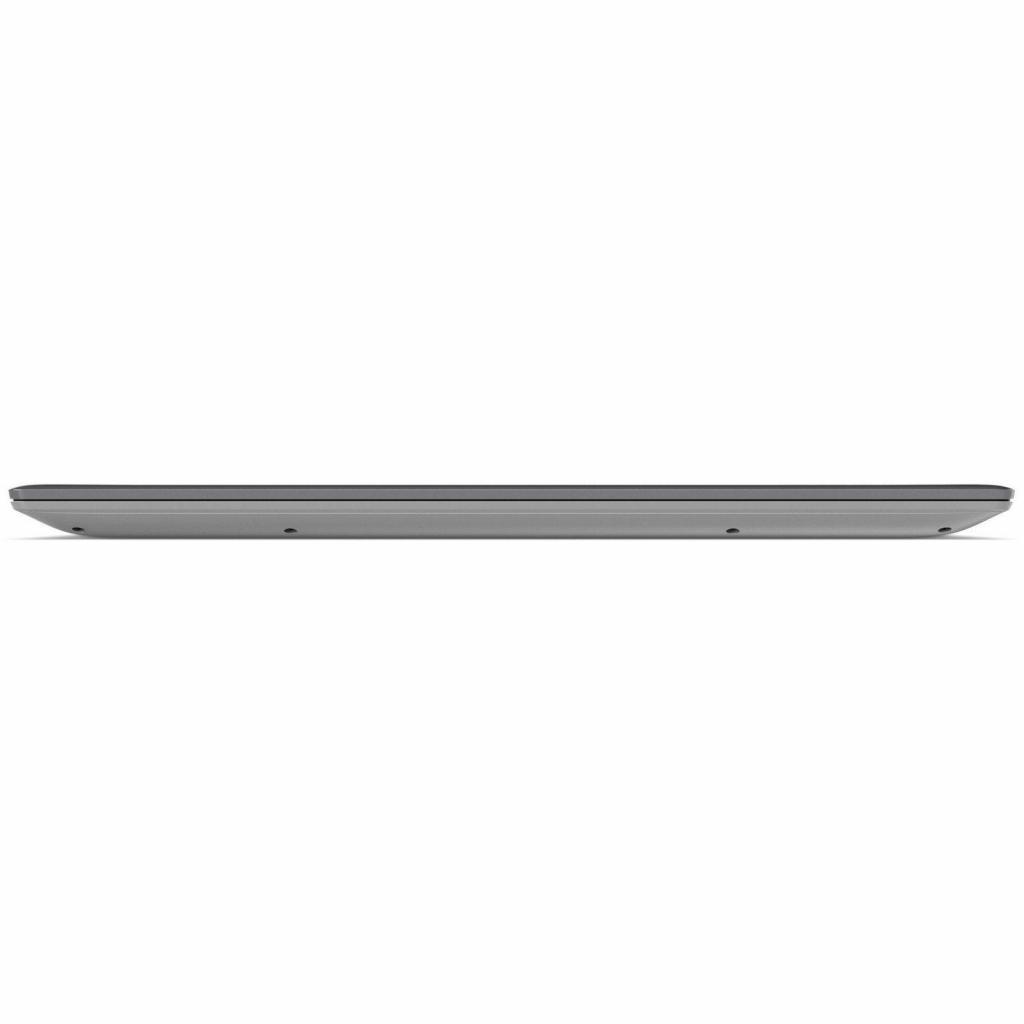 Ноутбук Lenovo IdeaPad 320S-13 (81AK00EPRA) изображение 6