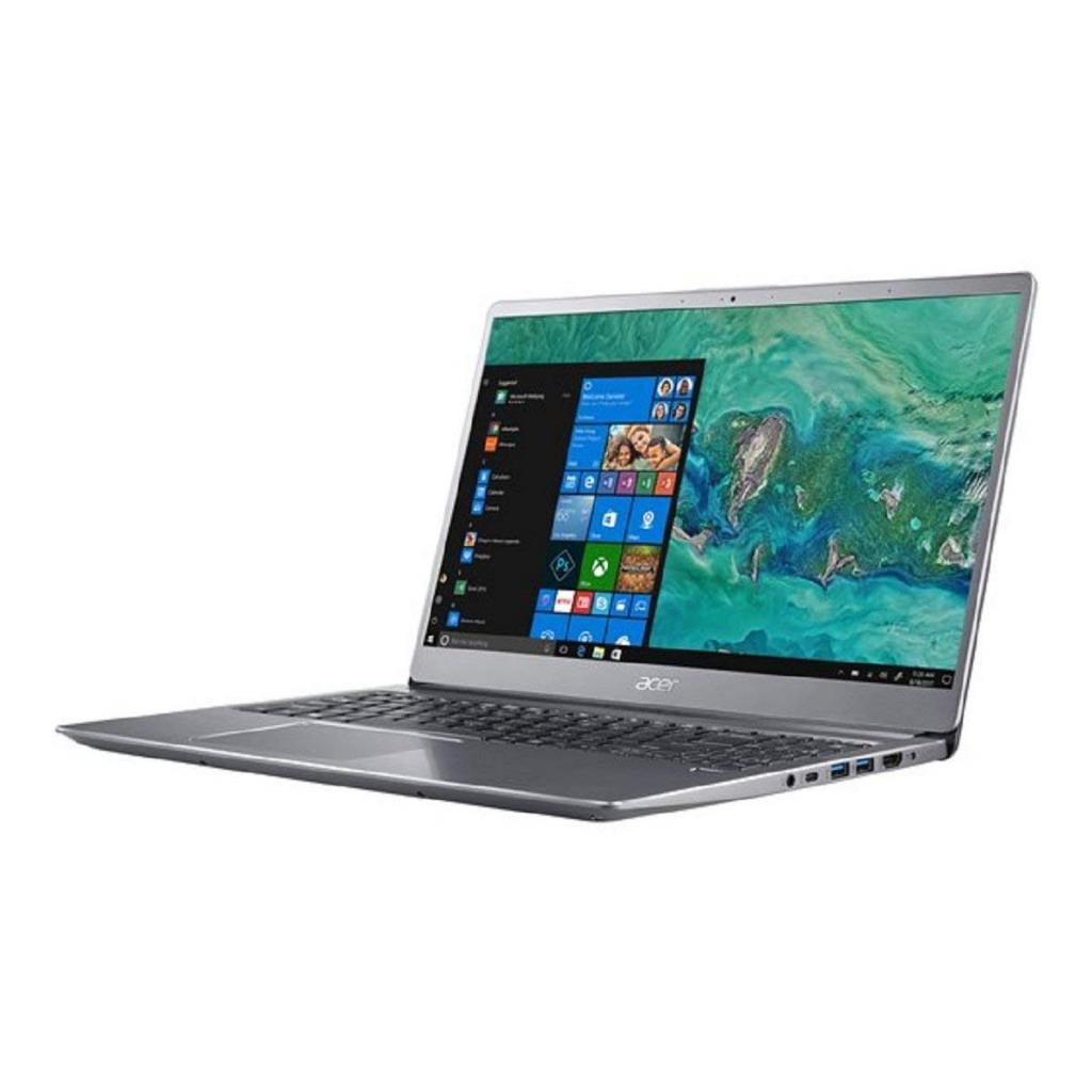 Ноутбук Acer Swift 3 SF315-52-51QL (NX.GZ9EU.018) изображение 3